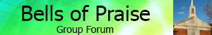 Bells-of-Praise-Group-Forum