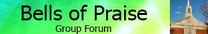 Bells-of-Praise-Group-Forum