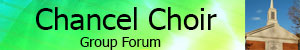 Chancel-Choir-Group-Forum