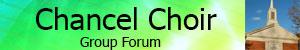 Chancel-Choir-Group-Forum