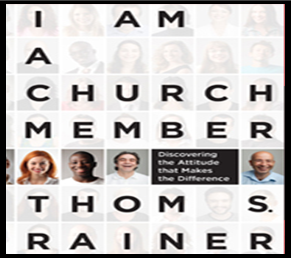 I-Am-A-Church-Member